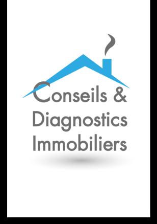 diagnostic immobilier nice 06000 conseils diag. Black Bedroom Furniture Sets. Home Design Ideas